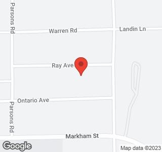 19431 Ray Avenue