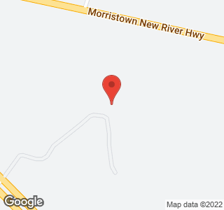 0 N Cow Creek Road