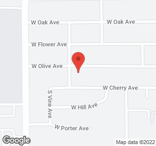 2624 W. Olive Ave.