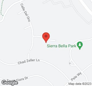 2558 Camino Del Plata