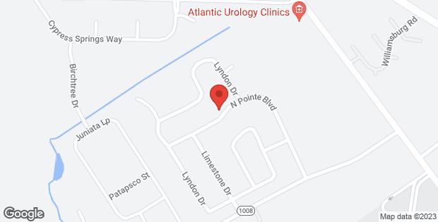 3439 N Pointe Blvd. Little River SC 29566
