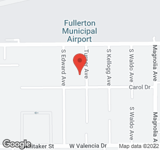 129 Turner Ave