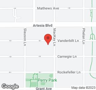 2318 Vanderbilt Lane A