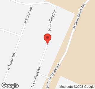 42823 N LA PLATA Road
