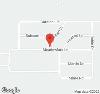 13230 Meadowlark Lane