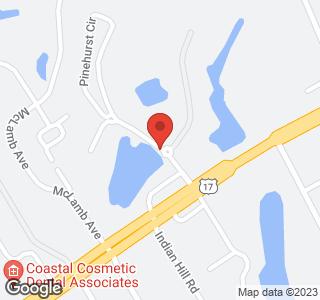 4202 Pinehurst Circle D-4