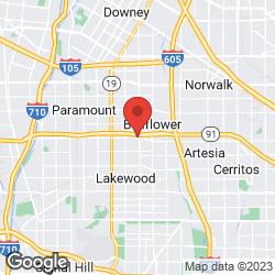 Calport Logistics on the map