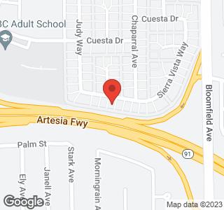 12440 Rancho Vista Dr