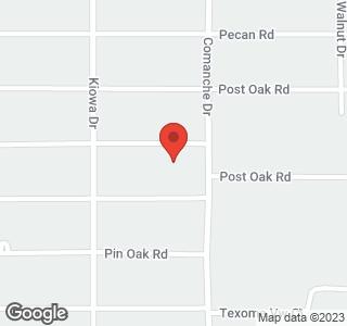 10539 Wisteria Lane