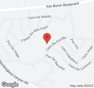15181 Van Buren Boulevard 172