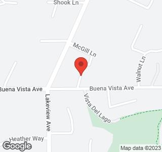 18271 Buena Vista Ave