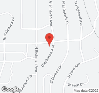 450 W Valley View Dr