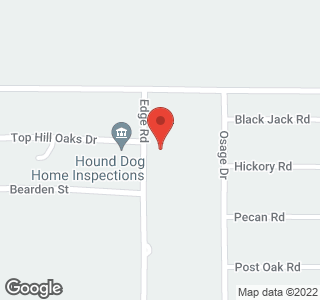 3936 Edge Road
