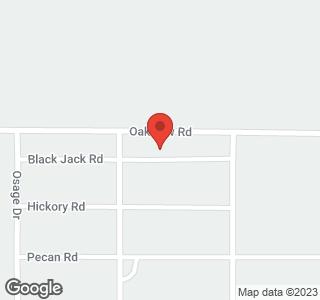 10727 Oakview Rd.