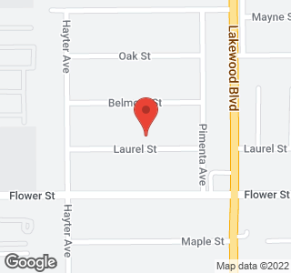 8803 Laurel Street