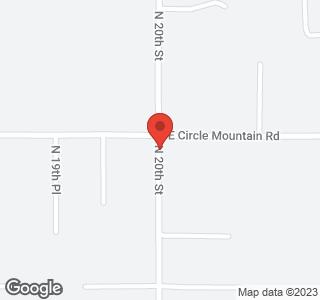 43XX3 N 20th Street
