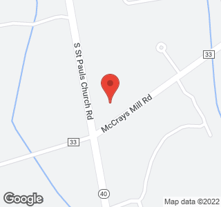 4035 McCrays Mill Road