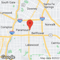Olympian Taekwondo Center on the map