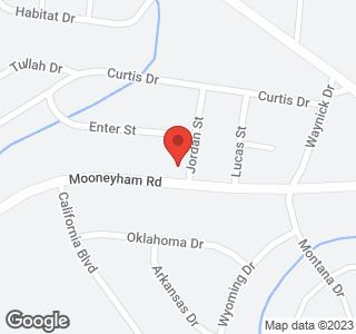 341 Mooneyham Road
