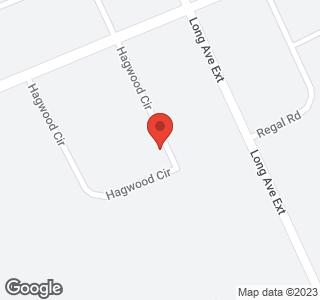 Lot 25-B Hagwood Circle