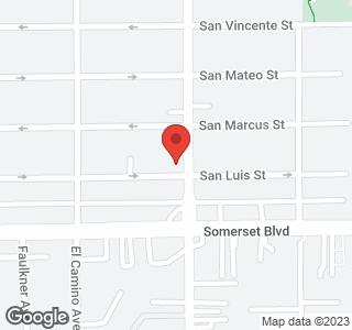 14921 Orange Ave.