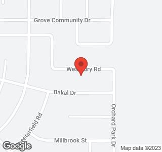 20859 Westbury Road
