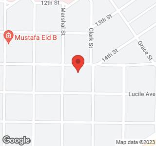 1635 Elizabeth Ave