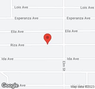 51861 Riza Avenue
