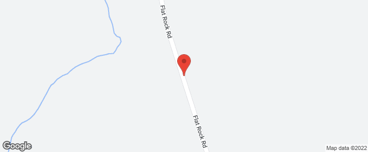 1458 Rock Point Cove Tignall GA 30668