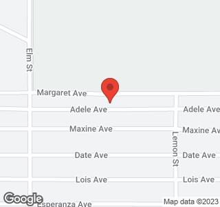 52116 Adele Avenue