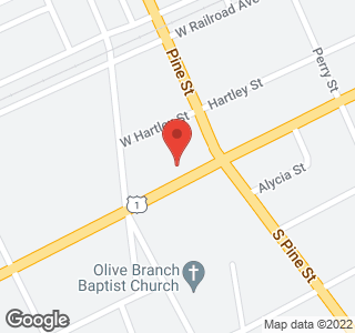 507 W. Columbia Ave