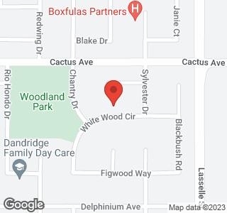25880 White Wood Circle