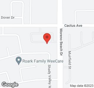 27899 Cactus Avenue C