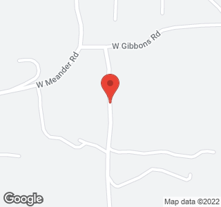 46753 N 35TH Avenue