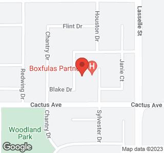 14436 Stuard Drive
