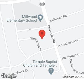 59 Westwood Drive