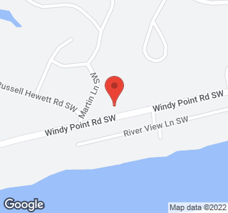 3624 Windy Point Road SW