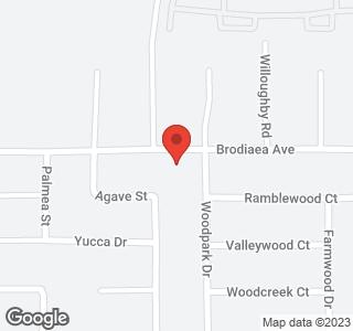 25245 Brodiaea Avenue