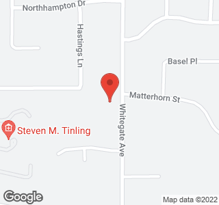 7607 Whitegate Avenue