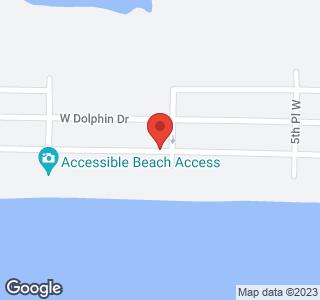 729 W Beach Drive