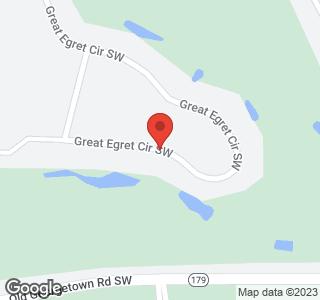 872 Great Egret Circle SW 6-F