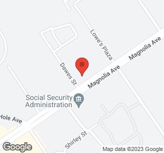 9959 Magnolia Avenue