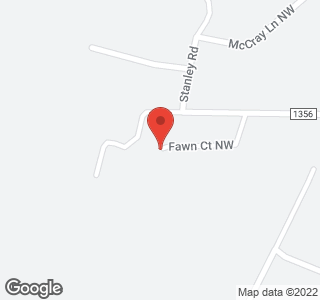 1609 Fawn Court , 23