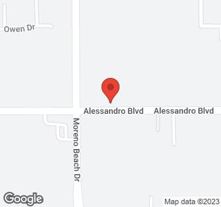 0 Alessandro Boulevard