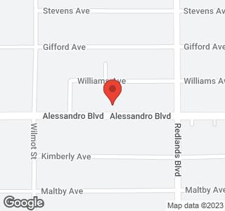 28882 Alessandro Boulevard