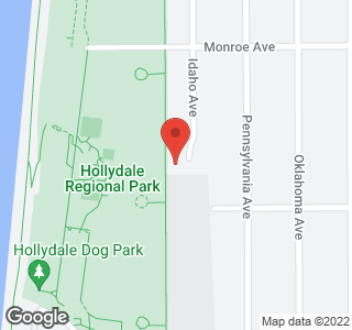 11635 Idaho Avenue