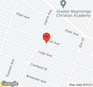 4216 Walnut Ave
