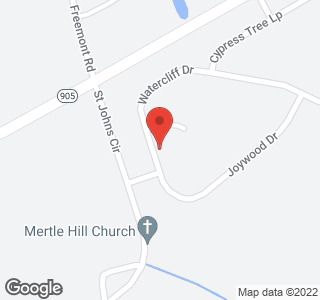 649 Tupelo Lane Aberdeen Buck Creek 13-5
