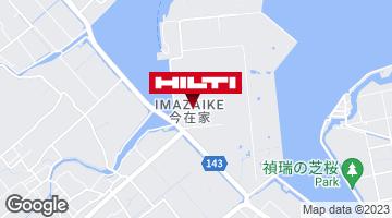 Get directions to 佐川急便株式会社 東予店