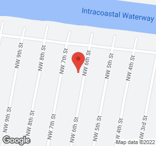163 NW 6th Street